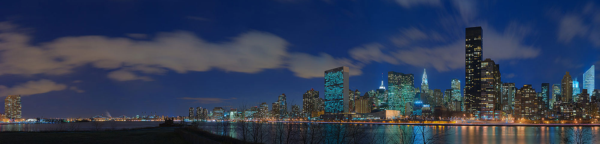 Conserve Electric Long Island City