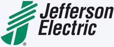 jefferson-electric
